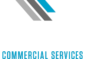Planes - Commercial Services